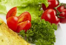 研究发现地中海饮食可降低整体癌症死亡率的风险