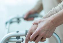 研究发现手臂训练可改善中风患者的腿部功能