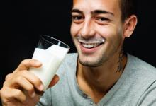新的科学研究发现如何维持适当的钙水平以促进健康和体内平衡
