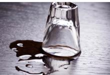 饮酒障碍是痴呆症发作的最大危险因素