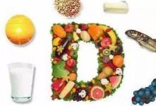 研究检查维生素D对肥胖者胰岛素抵抗的影响