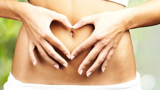 少量益生元可促进您的新陈代谢和结肠中的微生物群