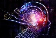 精神病症状与大脑中信息传播受损有关