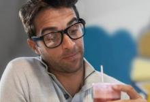 研究发现酮类补充饮料可帮助糖尿病患者控制血糖