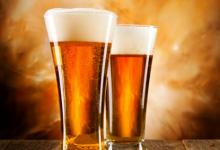 啤酒花中的化合物对代谢综合症患者有益