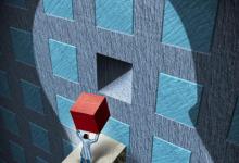 研究人员揭示了一种轻松而有效的提高记忆力的方法