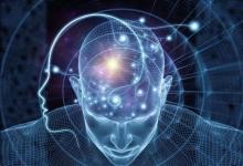 改变婴儿大脑活动的新能力可能导致受伤的大脑康复