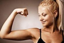 轻微的手臂运动能反映出我们的呼吸和健康状况吗