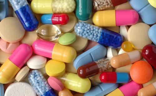 扩大用药量不足以改善糖尿病患者的预后