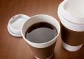咖啡因补充对运动训练造成的伤害