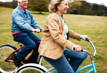 研究发现人们退休后记忆力会迅速下降