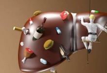 研究发现脂肪肝疾病中肠激素对脂肪产生异常的调节