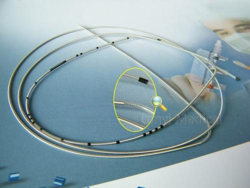 硬膜外麻醉与腿动脉搭桥手术的生存期增加有关