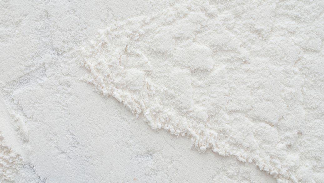 新研究发现滑石粉化妆品的石棉测试呈阳性