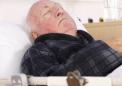 新的AI可以准确预测患者何时死亡