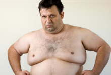 UF研究发现老年大蒜提取物有助于减轻肥胖成年人的炎症
