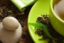 研究表明怀孕和哺乳时喝绿茶可以保护婴儿的肝脏免受细菌损害