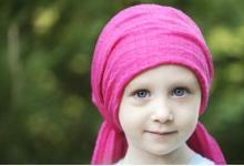 新的免疫疗法显示有望预防罕见的儿童期癌症