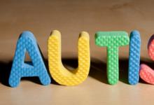 研究表明在怀孕期间服用维生素可将自闭症的风险降低73%