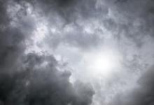 研究人员将疾病的增加与日照量的减少联系起来