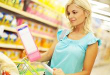 食品中的化学物质会促进肥胖并破坏荷尔蒙