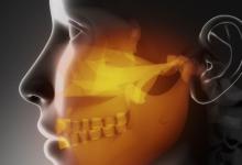 人类学家发现牙齿如何显示维生素D水平