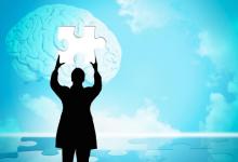 临床发现表明丘脑的某些部位也可能在意识和认知功能中起关键作用