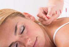 研究发现针灸可有效减轻乳腺癌患者传统疗法的副作用