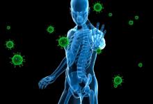 研究人员发现了一种抵消抗生素耐药性影响的自然方法