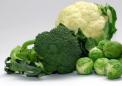 通过饮食帮助减轻传统癌症治疗的副作用