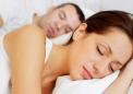科学家正在学习更多关于我们睡眠时大脑如何运作的知识