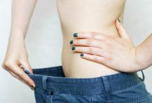 间歇性禁食可以减轻和预防肥胖症和其他代谢性疾病