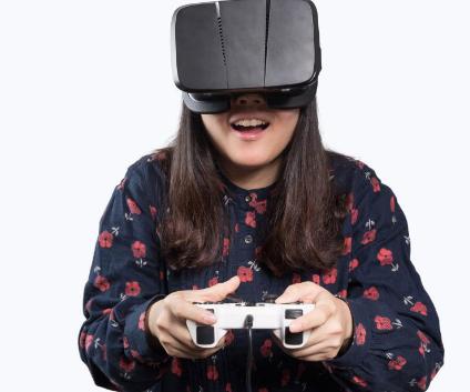 研究人员认为视频游戏可以重新编程您的大脑