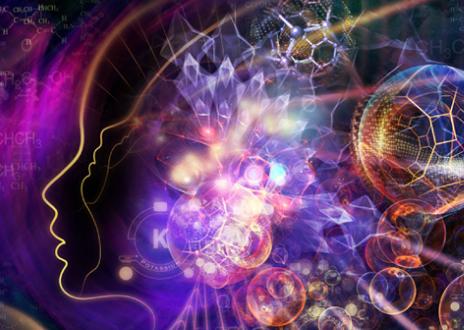 研究发现磁力疗法有望缓解焦虑