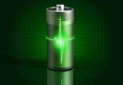 镁电池的突破意味着更安全的电池不会爆炸