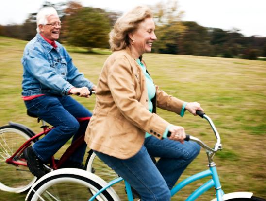 新科学发现阿尔茨海默氏症丢失的记忆毕竟没有被摧毁
