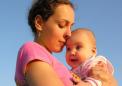 最新研究表明剖腹产出生的孩子比自然出生的孩子更容易出现体重增加