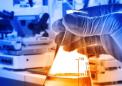 为什么独立科学破坏了食品和补品行业