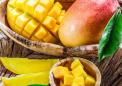 新科学发现芒果可以控制血糖和血压