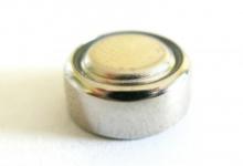 科学家发现在锂离子电池中添加沥青可使它们的充电速度提高20倍