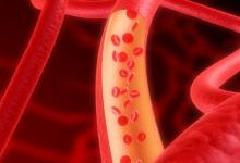 科学家研究的新技术将血流能量转化为电能