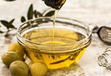 研究声称只有在您富有的情况下地中海饮食才能保护您的健康