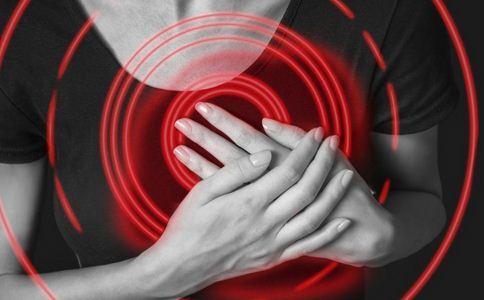 研究发现女性比男性罹患心力衰竭和心脏病发作死亡的风险更高
