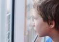 产前暴露于铅会增加自闭症的风险