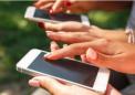 研究发现遗传学确实在社交媒体使用中发挥作用