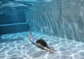 游泳减肥的效果怎么样以及游泳的好处有哪些