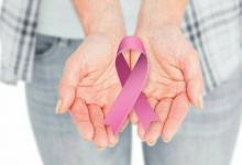 深度学习可预测女性患乳腺癌的风险
