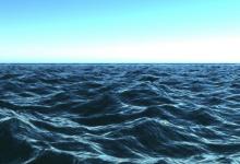 清洁水石墨烯的突破可能使数百万人饮用过滤后的海水