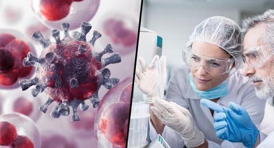 调查发现青少年和年轻人的癌症病例正在增加