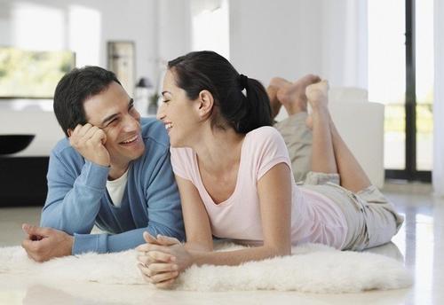 作为一个妻子必须知道男人的死穴是什么 不要轻易触碰